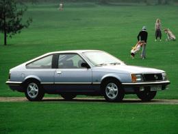 Monza 1978 - 1986