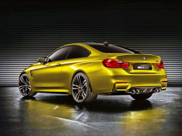 BMW Concept Mtitle=