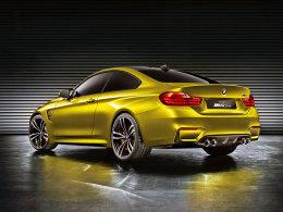 BMW Concept Mtitle=