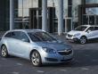 Laufruhe und Vibrationsarmut: Opel Mokka und Insignia (li.) erhalten neue Dieselmotoren.