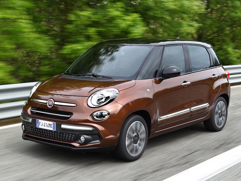 Fiat-berarbeitet-den-500-L