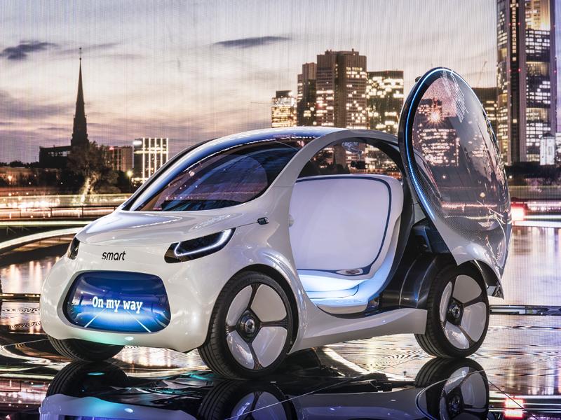 Modellbau verbrenner starten : Rc cars verbrenner offroad günstig online kaufen bei conrad