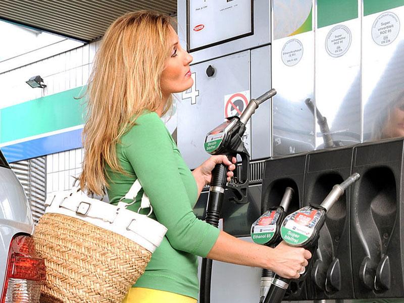 Weniger-Diesel-mehr-CO2