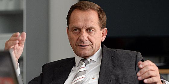 Alfons H�rmann
