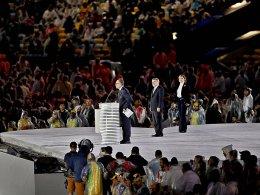 Im November wird sich die WADA über die mögliche Reform beraten.