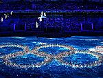 Olympia 2014