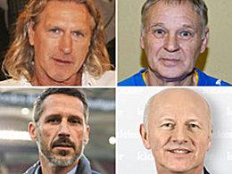 Halbfinale im DFB-Pokal: Große Klubs, großer Sport?