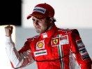 Felipe Massa brachte als Gewinner des Brasilien-GPs dem Gesamtsieger die entscheidenden Punkte ein.