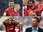 Dutts VfB-Transfers - wirklich so schlecht?