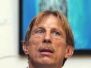 Kommt doch zum 1. FC Köln: Christoph Daum hat sich umentschieden.