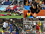 69 Länderspieltore gehen auf das Konto von Miroslav Klose.