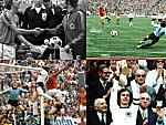 7. Juli 1974: Der Triumph von München
