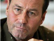 Kehrt nach zehn Jahren in seine Heimat zurück: Huub Stevens wird Trainer von Roda Kerkrade.