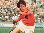WM-Held Johan Cruyff