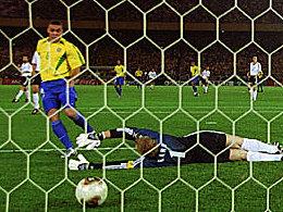WM-Held Ronaldo