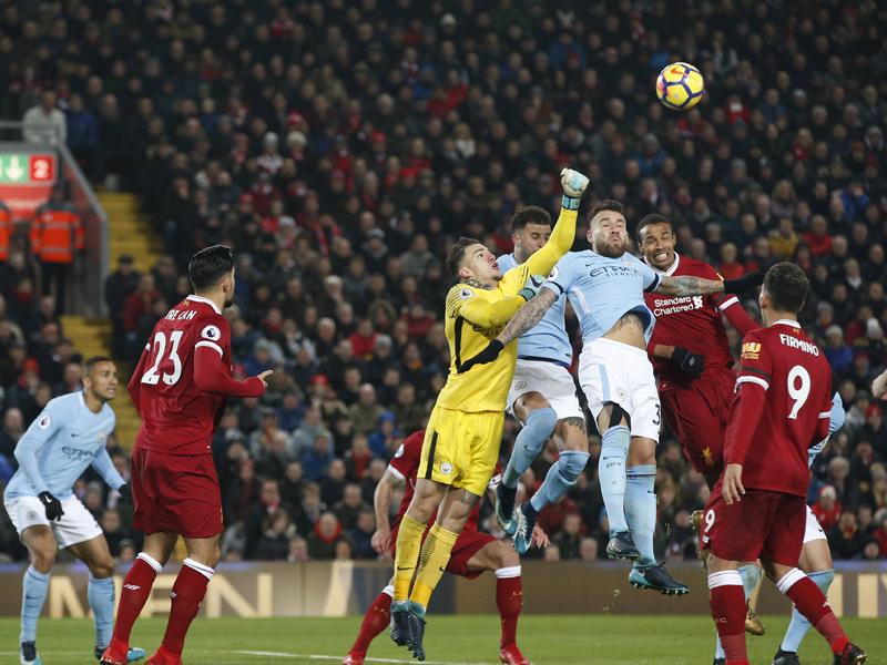 Ihre Meinung: Teil 3 mit Premier League, Katar und Messi