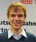 DB Schülerreporter Philipp Rentsch