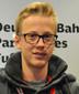 DB Schülerreporter Luca Steinbeck
