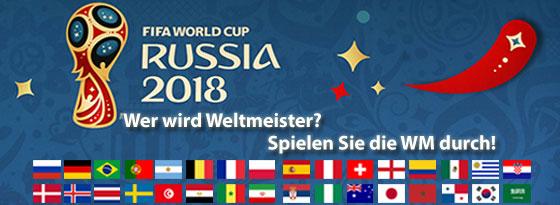 WM-Turnierrechner
