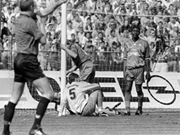 kicker.tv History: 50 Jahre Bundesliga - Das Phantomtor