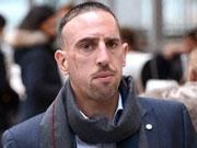 kicker.tv Hintergrund: Franck Ribéry - der Unverzichtbare