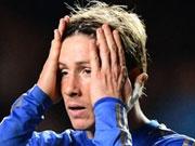 kicker.tv Hintergrund: Historische Blamage - Chelsea ist raus