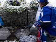kicker.tv Hintergrund: Ruhe sanft: Schalke 04 hat einen Friedhof