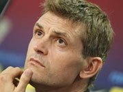 kicker.tv Hintergrund: FC Barcelona unter Schock - Tito Vilanova erneut an Krebs erkrankt