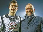 Hoogma - ein Perspektivspieler für Hoffenheim?