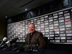 Trotz Abstieg: Benitez verl�ngert in Newcastle