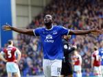 Lukaku deutet Abgang vom FC Everton an