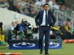 BVB-Gegner Legia beurlaubt Hasi
