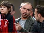 Medien: Milan ersetzt Mihajlovic durch Brocchi
