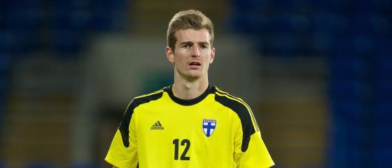 Sebastian Polter