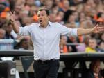 Wilmots nicht mehr Trainer der Elfenbeinküste