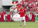 D'Alessandro kehrt zu River Plate zur�ck