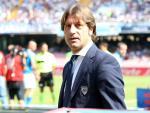 Cagliari entlässt Rastelli