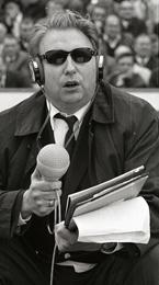 Kurt Emmerich im Jahr 1968