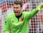Werder: Pavlenka-Wechsel gerät ins Stocken
