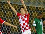Wolfsburg holt Talent Brekalo aus Zagreb