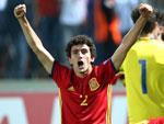 Bayern angeblich vor Verpflichtung von Barça-Youngster Morey