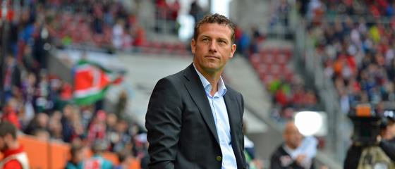 Weinzierl: