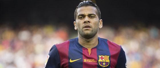 Geht Alves - oder doch nicht?