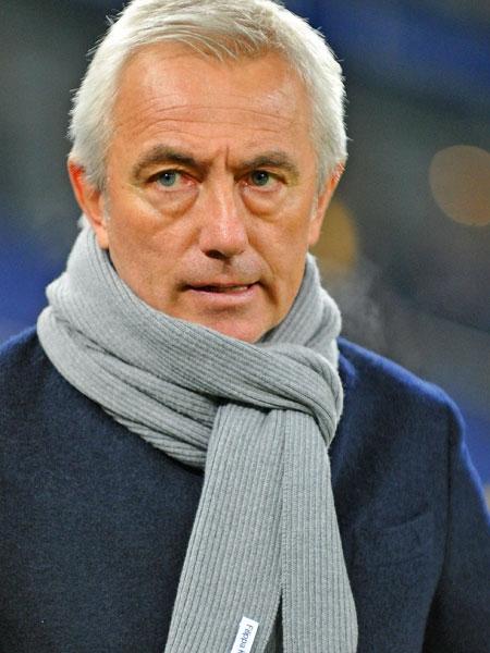 1. Bundesliga, 2013/14, 18. Spieltag