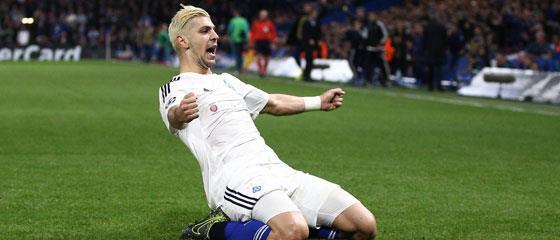 VfB hat Interesse an Dragovic und Klose