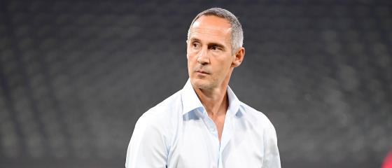 Hütter erweitert den Kandidatenkreis in Bremen