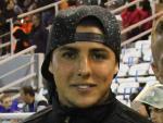 Romero: Hat sich der VfB entscheidend angenähert?