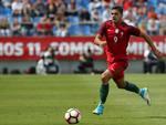 Unter Dach und Fach: Milan schnappt sich André Silva