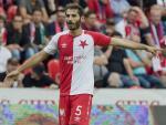 Halil Altintop: Ein Mann für Kaiserslautern?