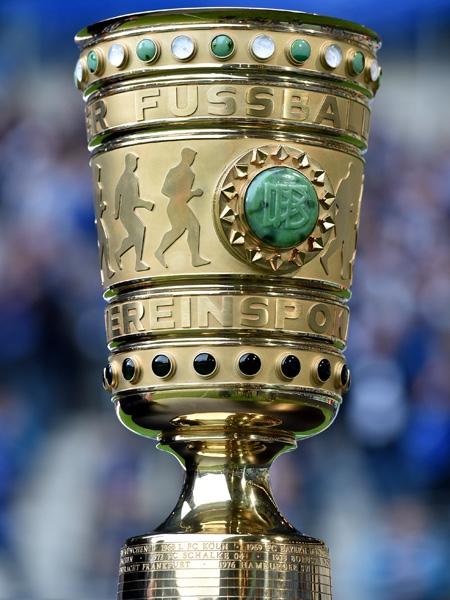 Arminia Bielefeld - VfL Wolfsburg 0:4